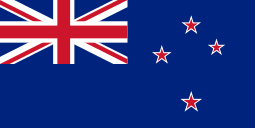 Royal New Zealand Navy