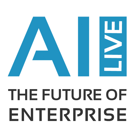 AI LIVE: The Future Of Enterprise
