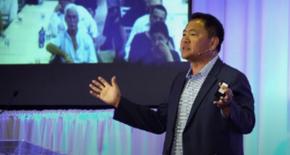 Creating A Winning Service Culture