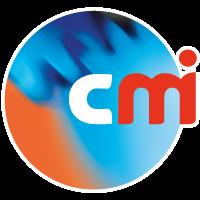 CMI Group