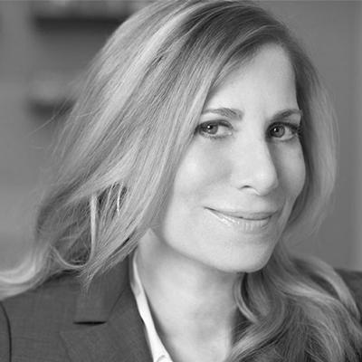 Terri Goldstein