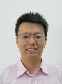 Li  Paung