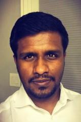 Prakash Elumalai