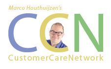 Customer Care Network
