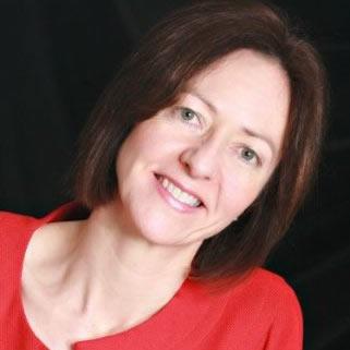 Eva  Cullen