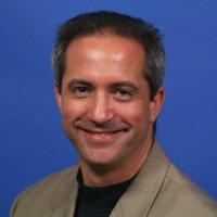 Steve  Krauss
