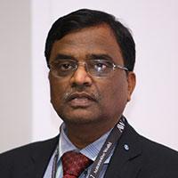 Dr. Ajit Kumar Jindal