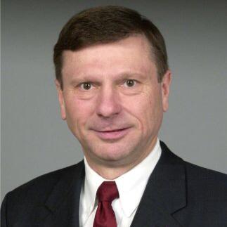 M. David Malenfant