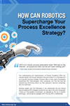How Robotics Can Supercharge Your PEX Strategy