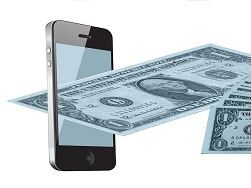 Mobile Security in Financial Services