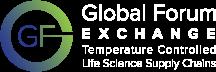 Global Forum Exchange