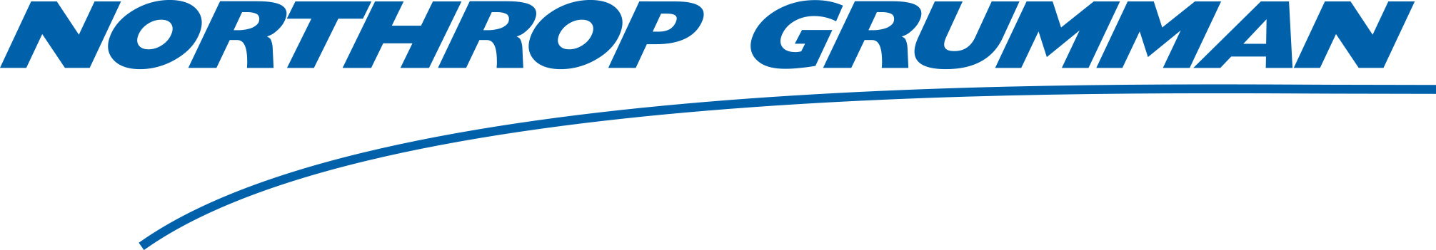 Northrop Grumman Aerospace Systems