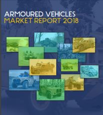 Global Armoured Vehicles Market Report 2018