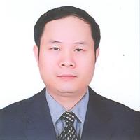 Vu Van  Chat
