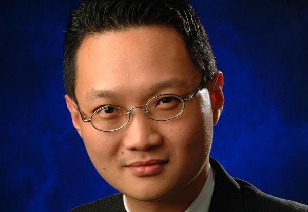 Boon-Hiong Chan
