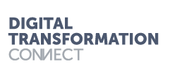 Digital Transformation Connect 2018