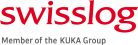 Swisslog Healthcare Solutions Logo