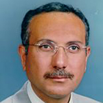 Eng. Yasser El Mossallamy