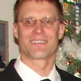 Scott Amman