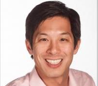 Chris  Luo