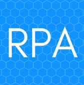 RPA: Change, Innovation & The Future