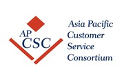 Asia Pacific Customer Service Consortium