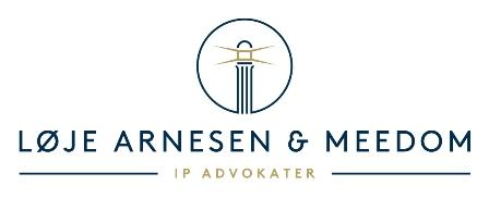 Loje, Arnesen & Meedom