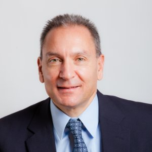 Phil Luccarelli