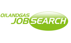 Oil & Gas Job Search