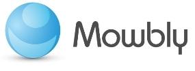 Mowbly