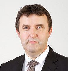 H.E. Dr Laszlo  Palkovics