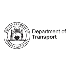 Department of Transport WA