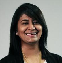 Dr.  Divaharan  Shanti