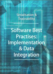 Software Best Practices: Implementation & Data Integration