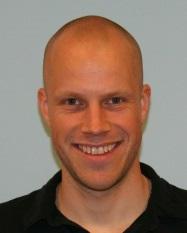 Michael  Elmshøj