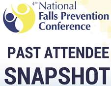 National Falls Past Attendee List
