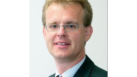 Dr.  Dr. Johannes Springer