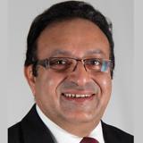 Dr. Alok  Bharadwaj