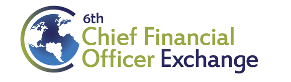 Chief Financial Officer Exchange East Coast Feb 2018