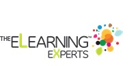 The eLearning eXperts