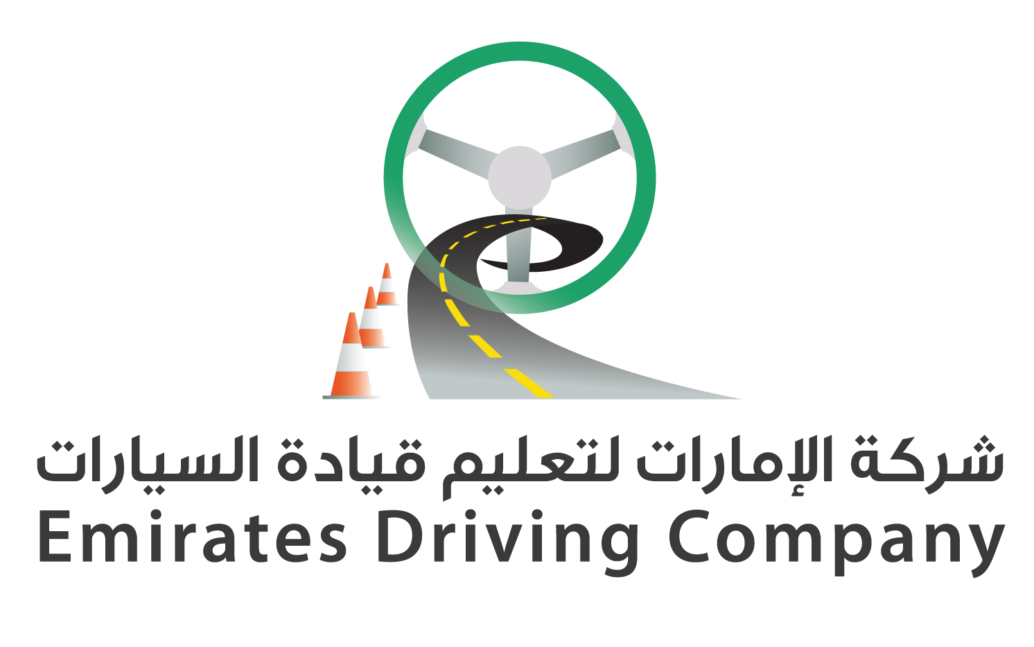 Emirates Driving Company