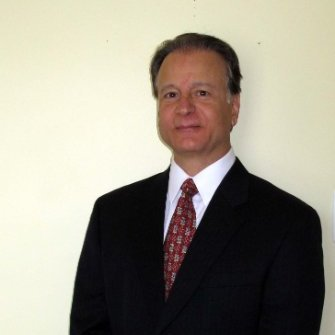 Gerald  P. Yerardi