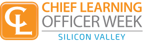 Chief Learning Officer Week: Silicon Valley
