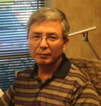 Arthur Zheng