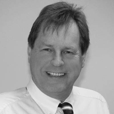 Stephen Wilkins
