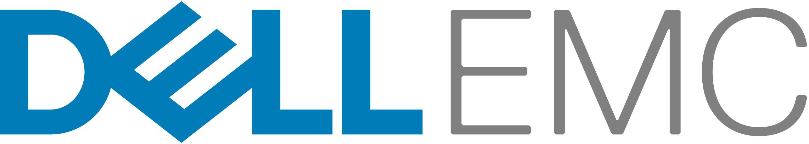 Dell-EMC Federal