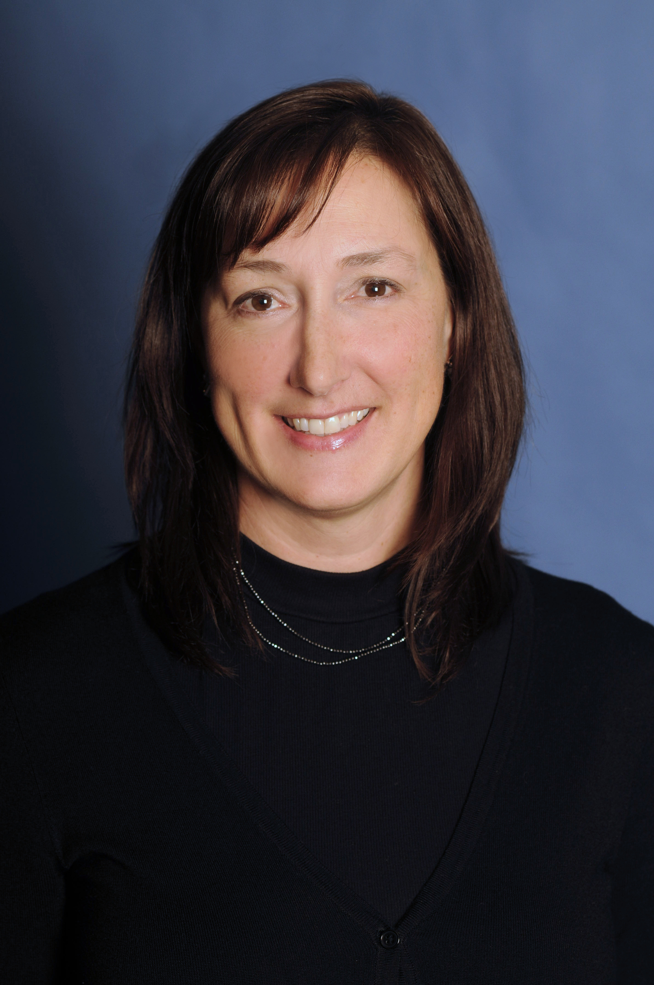 Randah  McKinnie