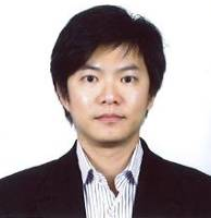 Robin Chen