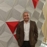 Ahmad  Nour