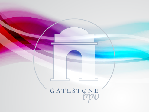 Gateston & Co.
